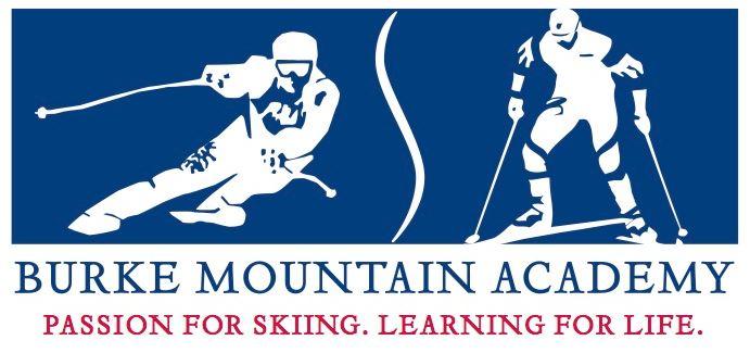 Burke-Mountain-Academy-Logo