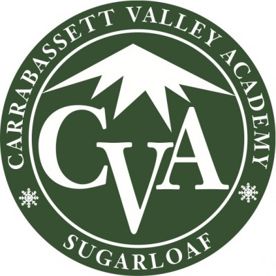 Carrabassett-Valley-Academy-Logo