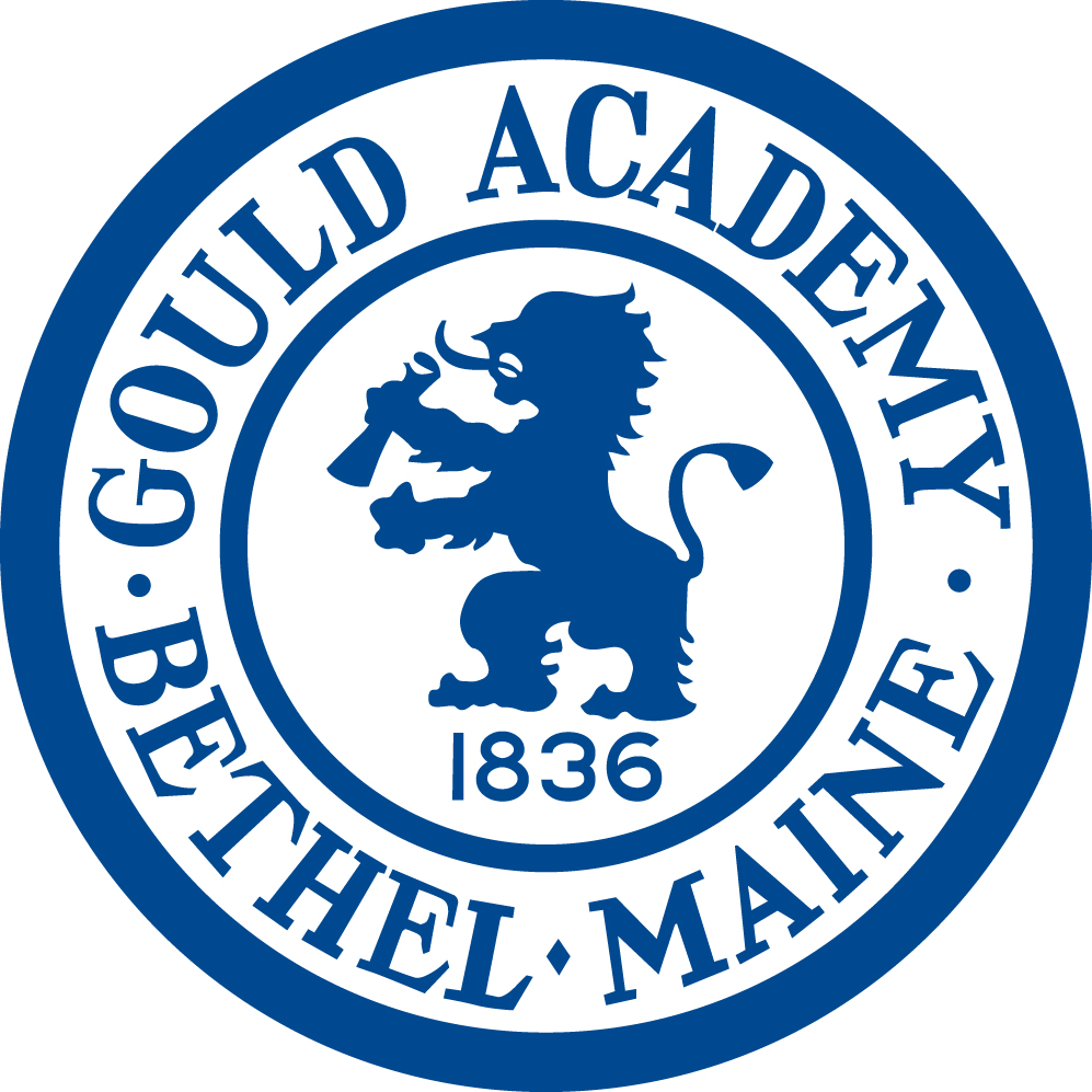 Gould-Academy-Logo