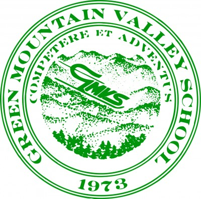 Green-Mountain-Valley-School-Logo