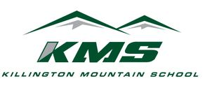 Killington-Mountain-School-Logo