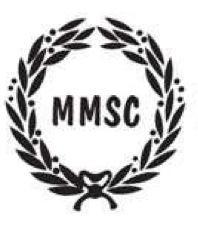 Mt-Mansfield-Ski-Club-Logo