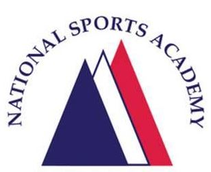 National-Sports-Academy-Logo