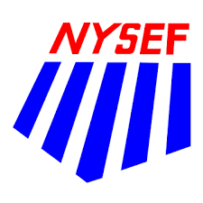 New York Ski Education Foundation Logo