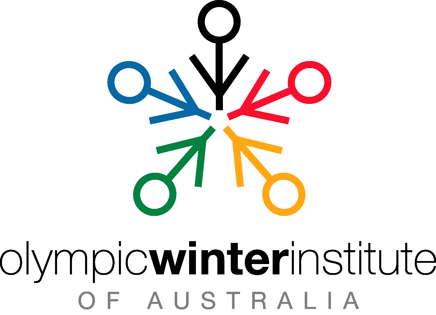 Olympic-Winter-Institute-of-Australia-Logo