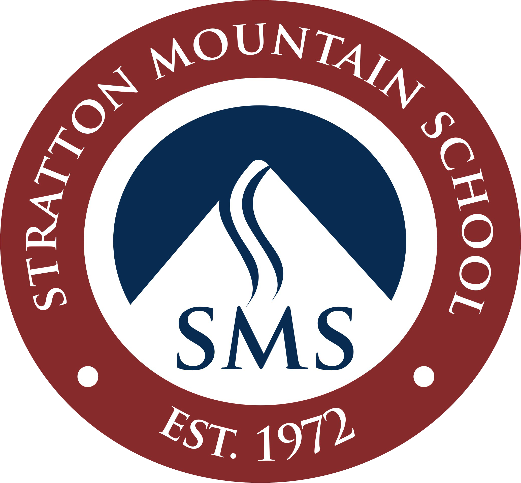 Stratton-Mountain-School-Logo