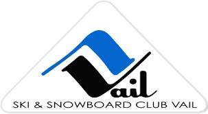 Vail-Ski-Snowboard-Club-Logo
