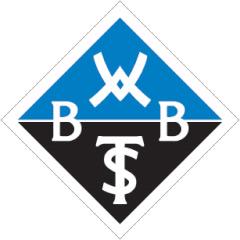 Waterville-Academy-Logo